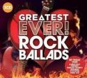 Rock Ballads - Greatest E