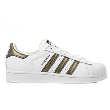 Adidas Superstar W (B41513)