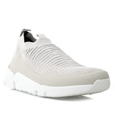 CLARKS Tri ActiveFree White (261395947)
