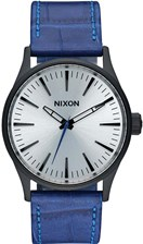 Nixon Sentry 38 Leather A3772131