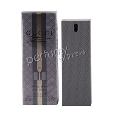 Gucci Gucci Made to Measure woda toaletowa spray 30ml