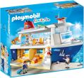 Playmobil Cruise ship (6978)
