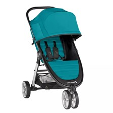 Baby Jogger City Mini 2 Capri Spacerowy