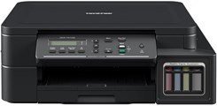 Brother InkBenefit Plus DCP-T510W
