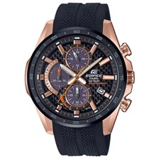 Casio Edifice EQS-900PB-1AVUEF