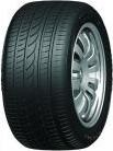 Windforce CATCHPOWER SUV 285/50 R20 116V