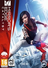 Mirror's Edge Catalyst (Gra PC)
