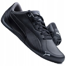Buty Puma Drift Cat 5 Carbon 361137 01 47: Amazon.es