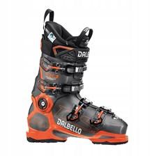 Buty narciarskie Salomon Quest Access 80 20132014 Archiwum Produktów