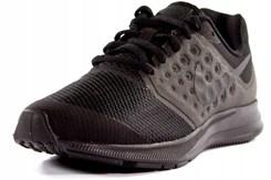 Amazon Nike SF Air Force 1 Mid męskie buty sportowe, czarne, skórzane, tekstylne szary 45 EU Ceneo.pl