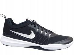 Buty sportowe męskie Rozmiar 47 Model Nike Air Force 1
