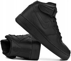 Buty damskie sneakersy Puma X Fenty Rihanna Chelsea Sneaker Boot 366266 03 CZARNY Ceny i opinie Ceneo.pl