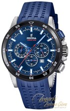 Festina Chrono Bike 203533