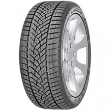 GoodYear UG PERFORMANCE G1 255/55R18 109H