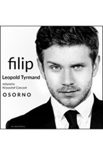 Filip - Leopold Tyrmand [AUDIOBOOK]