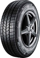 Continental VanContact Winter 195/75R16 C 107R
