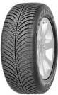 Goodyear VECTOR 4SEASONS G2 225/45R18 95V XL FR M+S 3PMSF runflat
