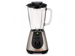 Tefal Blendforce Triple'Ax BL310A39