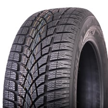 DUNLOP SP Winter Sport 3D 225/60R17 99H MFS *