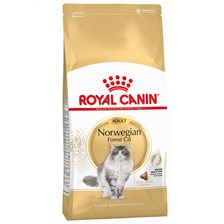 Royal Canin Norwegian Forest Cat Adult 2kg