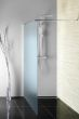 Aqualine Walk-In 80x190cm (WI080)