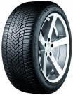 Bridgestone WEATHER CONTROL A005 235/55R19 105W XL