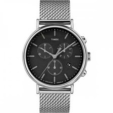 Timex The Fairfield TW2R61900