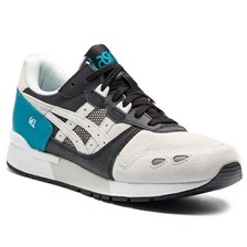 Sneakersy ASICS - TIGER Gel-Lyte 1191A023 Teal Blue/Glacier Grey 401