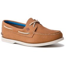 Mokasyny SPERRY - STS18677 Tan