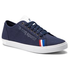 Sneakersy LE COQ SPORTIF - Verdon Sport 1910246 Dress Blue