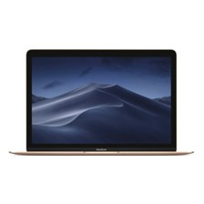 "Apple MacBook 12""/i5/8GB/512GB/macOS (MRQP2ZE/A)"