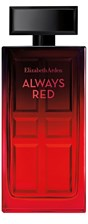 Elizabeth Arden Always Red Woda Toaletowa 100ml