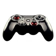 data/products/54980654/t-e5-gamepad-flashfire-hyper-bluetooth-bt-7000-br-mw-100 jpg