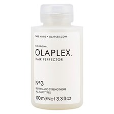 Olapex Hair Perfector No. 3 100ml