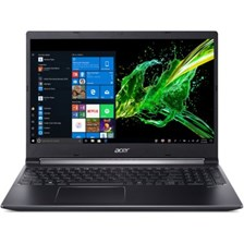 "Acer Aspire 7 15,6""/i7/8GB/512GB/Win10 (NH.Q52EP.002)"