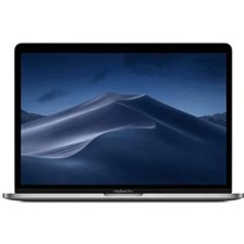 "Apple MacBook Pro (2019) 13,3""/i5/8GB/256GB/macOS (MUHP2ZEA)"