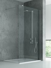 New Trendy New Modus Walk-In 80x200 EXK-0009