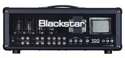 Blackstar Series One 104 EL34