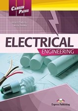 Career Paths: Electrical Engineering podręcznik [KSIĄŻKA]