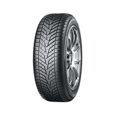 YOKOHAMA BluEarth WinterV905 205/55R16 91H
