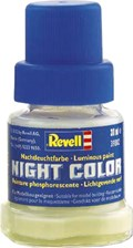 Revell Night Color 30ml MR-39802