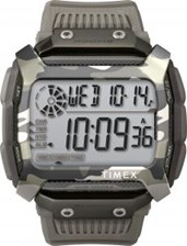 Timex Command Shock Resist Tw5M18300