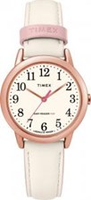 Timex Easy ReaderTw2T53900