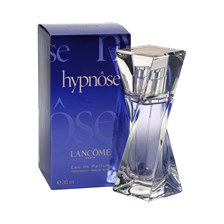 Lancome Hypnose Woman Woda perfumowana 30ml spray