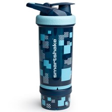 Smartshake Revive Shaker 750Ml