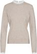 Sweter 'ULLE'