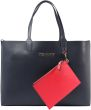 Torba shopper 'Iconic Tommy Tote'