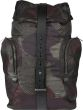 G-STAR RAW Plecak 'Vaan riv backpack ao'