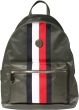 TOMMY HILFIGER Plecak 'POPPY BACKPACK CORP'