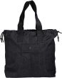 G-STAR RAW Torba shopper 'Luza'